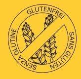 la maggior parte dei prodotti Forever è senza glutine